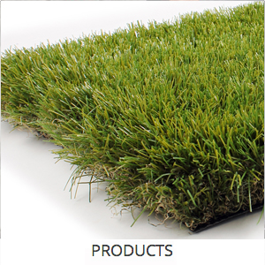 Products Royal Grass®