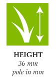 height-deluxe
