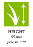 height-xl