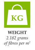 weight-xl