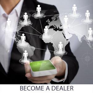 Become-a-dealer-new