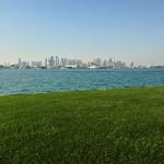 Bein Sports Doha Qatar