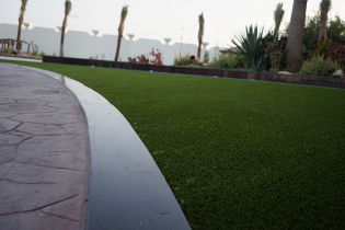 Royal Grass® artificial grass