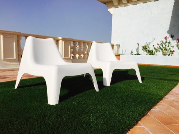 Royal Grass artificial grass